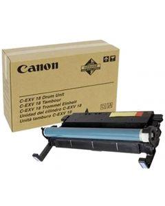 Trumma CANON 0388B002 C-EXV18