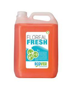 Allrengöring ECOVER Floreal Fresh 5l
