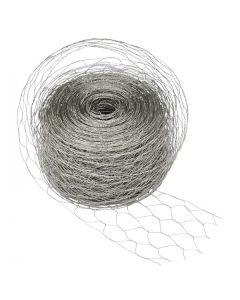 Hönsnät 10cmx30m