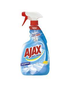 Allrengöring AJAX Badrum Spray 750ml