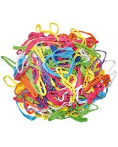 Loops olika färger 250/FP