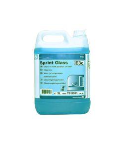 Fönsterputs TASKI Sprint Glass 5L