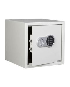 Säkerhetsbox PU1E Håbeco 200x310x200mm