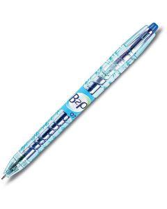 Gelpenna PILOT B2P 0,7 blå