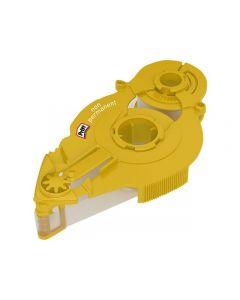 Refill PRITT limroller ej perm 8,4mmx16m
