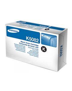 Toner SAMSUNG CLT-K5082S svart