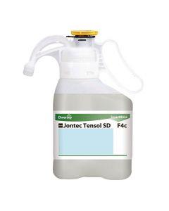 Golvrengöring TASKI Jontec Tensol SD 1,4l