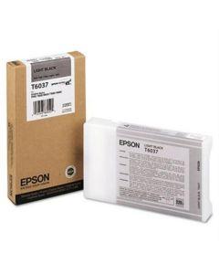 Bläckpatron EPSON 106R01355 ljussvart