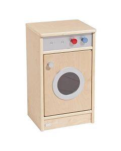 Tvättmaskin Grocare