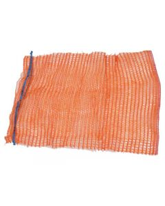 Lökpåse/filterpåse Avloppsnät 100/FP