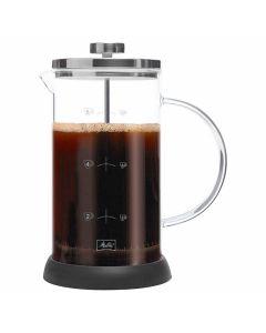 Handpresso 9 Koppar