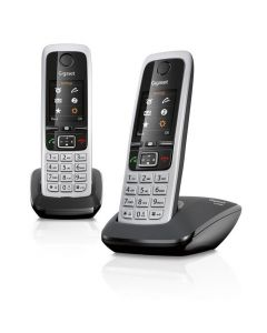 Telefon GIGASET C430 Duo