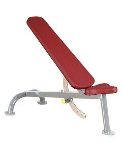 Multi bench ERGO-FIT 4000