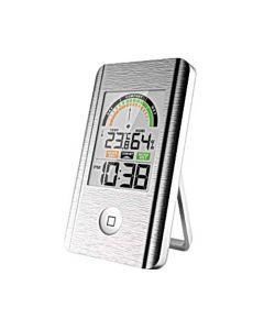 Termometer TF Digital Hygrometer