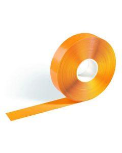 Golvmarkering DURALINE® STRONG 30m 50/1,2mm gul