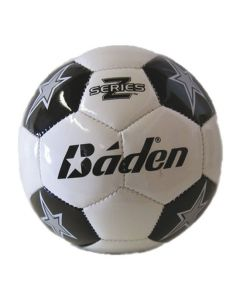 Teknikboll Baden Strl 1