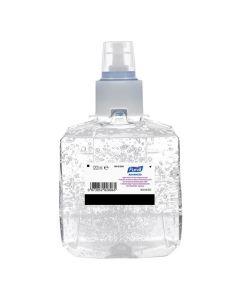 Handdesinfektion PURELL LTX-12 refill 1200ml