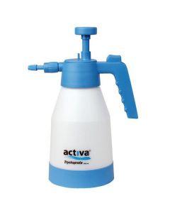 Tryckspruta ACTIVA 1 liter