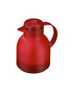 Termos Samba röd 1 liter