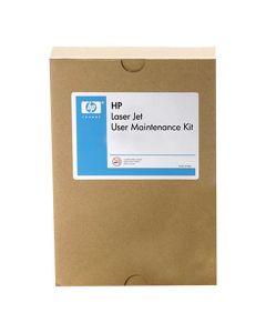 Maintenancekit HP J8J88A