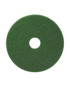 Rondell ACTIVA 14' Grön