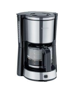 Kaffebryggare SEVERIN KA 4822 Inox