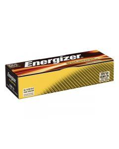 Batteri ENERGIZER Industrial E 9 V 12/FP