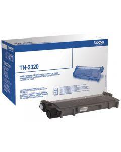 Toner BROTHER TN2320