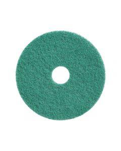 Rondell TWISTER grön 12'' 2/FP