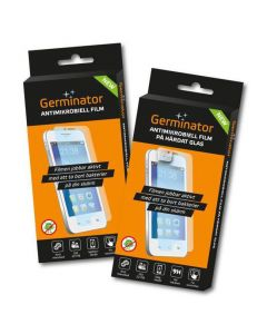 Skärmskydd GERMINATOR iPhone X/Xs
