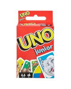 Spel Uno Junior