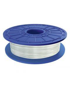 Filament till 3D skrivare DREMEL vit