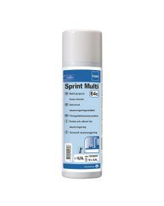 Rengöring Sprint Multi 0,5l