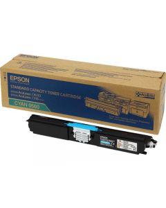 Toner EPSON C13S050560 cyan