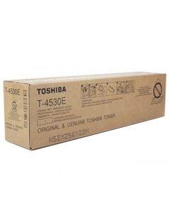 Toner TOSHIBA 6AJ00000055 svart