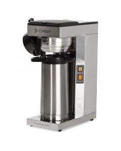 Kaffebryggare CREM Thermos M 2.2L TK