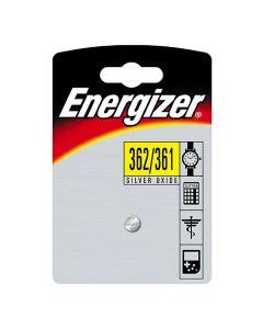 Batteri ENERGIZER 362 / 361