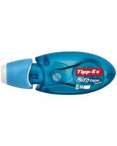 Korrigeringsroller TIPP-EX Micro Twist