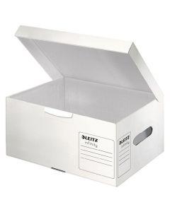Arkivbox LEITZ Infinity FSC A4