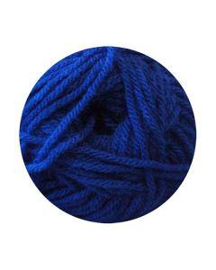 Acrylgarn 50g blå