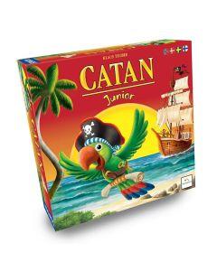 Spel Catan Junior