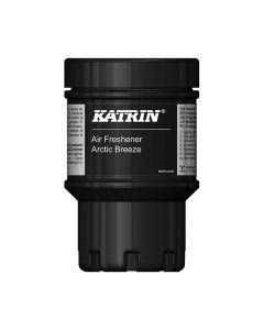 Doft KATRIN Air Fresh Arctic Breeze 6/FP