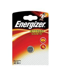 Batteri ENERGIZER EPX625G