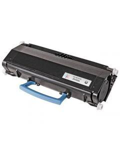 Toner IBM 39V3204 svart