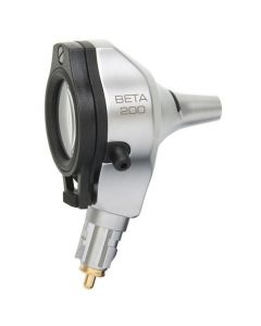 Otoskop Beta 200 FO 3,5V