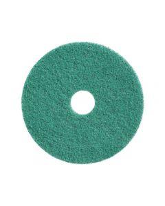 Rondell TWISTER grön 13'' 2/FP