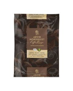 Kaffe CLASSIC Original Blend 500g