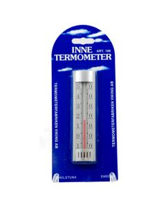 Termometer TF Inomhus