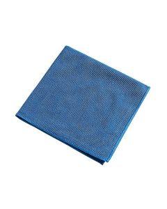Städduk SCOTCH-BRITE microfiber blå