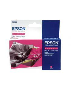 Bläckpatron EPSON C13T05934010 magenta